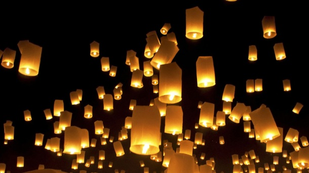 sky_lanternschinese_lanterns_5_Main