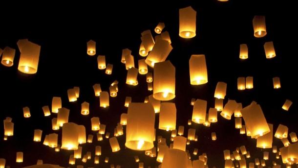 sky_lanternschinese_lanterns_5_Main